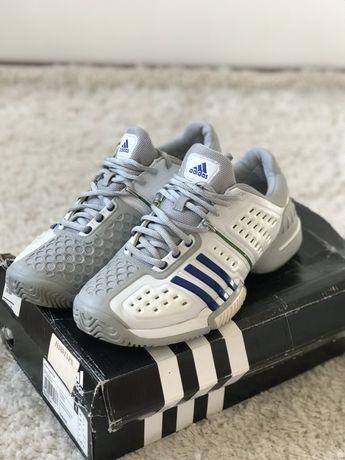 Мужские кроссовки Adidas 43,5(27,5)