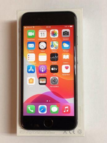 Iphone 6s,64 gb,