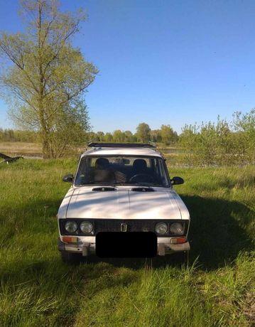 Продам ВАЗ 2106 .