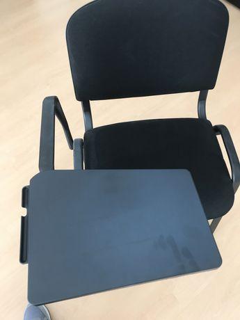 Cadeira formacao + palmatoria