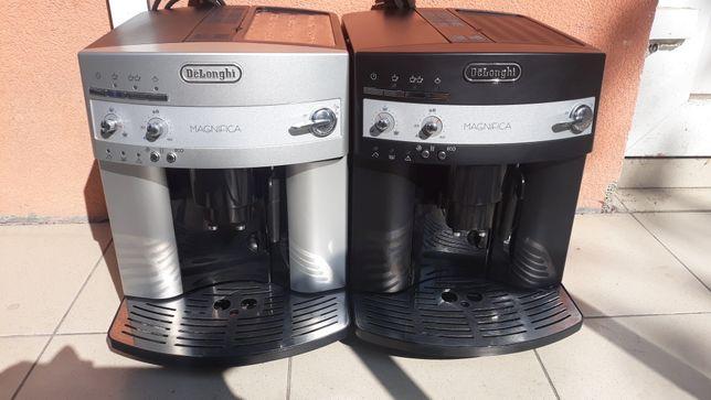 Оптом кавоварка/кофемашина Delonghi Saeco