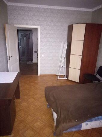 Продам квартиру на вул. С.Ріхтера (Щорса / ПриватБанк).