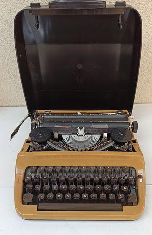 Maszyna do pisania Quelle na czesci