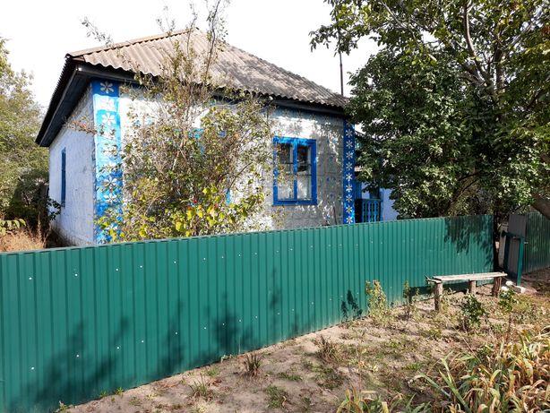 Продається Будинок село Тридуби!!!