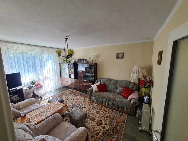 Mieszkanie, 59,,7 m, I pietro , 3 pokoje, Ul.Lotnicza