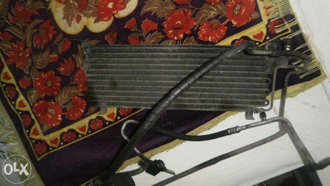Продам радиатор кондиционера Джип Чероки