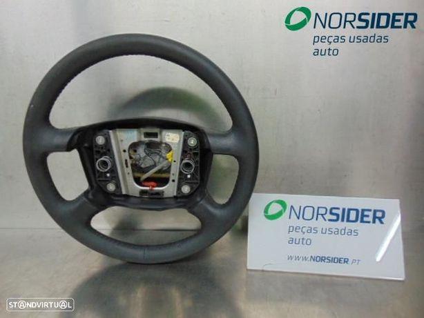 Volante Audi A6|97-01