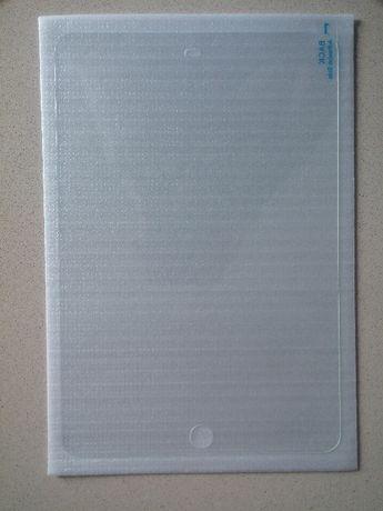 Película de Vidro Tablet 8` NOVA!!