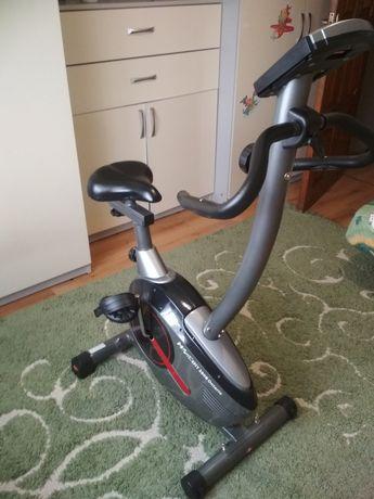 Велотринажер, велотренажёр efit 380b ontario