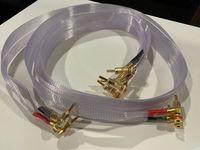 Акустический кабель Nordost Frey-2 2x1,5m