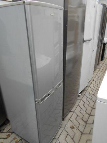 Кредит,А++ холодильник з Німеччини ,великий асортимент,гарантія 1рік