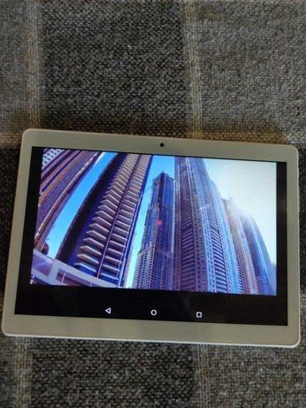 Популярная модель! ASUS MAX Планшет 3 Gb оперативной памяти! 10.1 дюйм