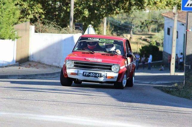 Datsun 1200 Gr. 2