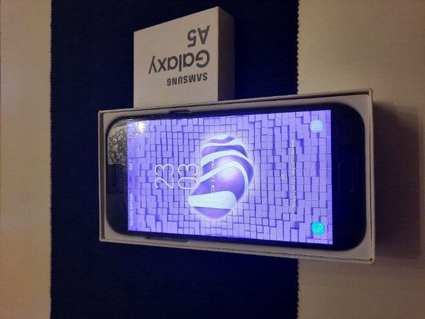 Telefon Samsung A5 2017