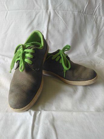 Туфли,кеды Clarks!