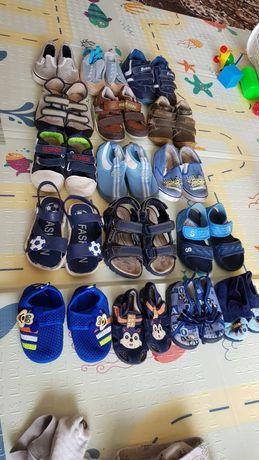 Детская обувь, для мальчика.