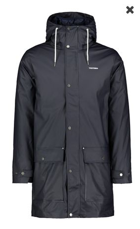 TRETORN Kurtka/Płaszcz przeciwdeszczowy