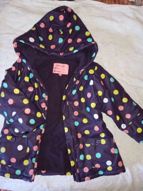 Детские вещи одежда на девочку детская одежда