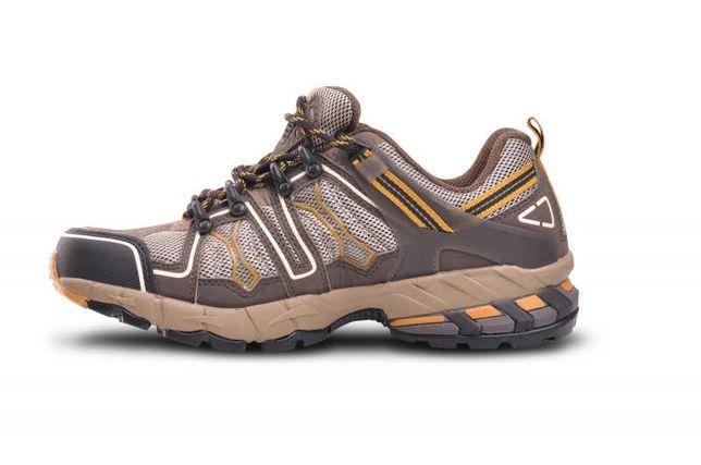 Кросівки Trimm Merlin L.