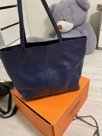 Сумка Bags (Vif)
