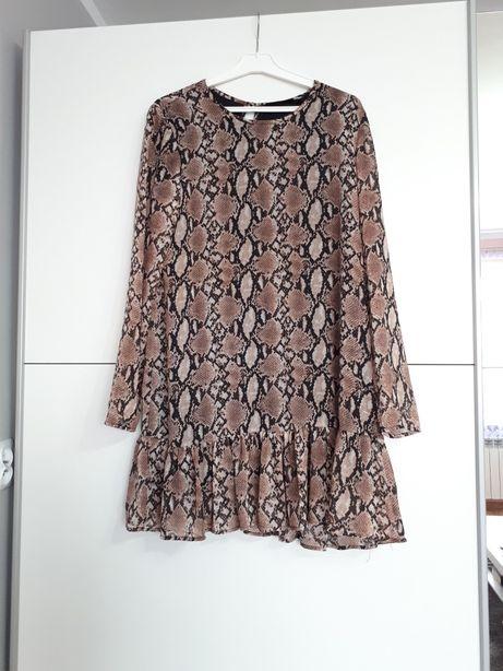 Sukienka r.ML