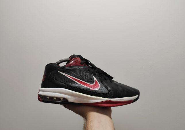Фирменные кроссовки Nike Airmax Flight 11 Flywire