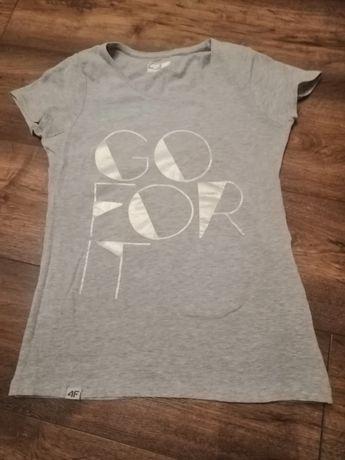 Bluzeczka 4 F