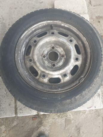R14 185 /65/ Passat b3/b4   1 колесо