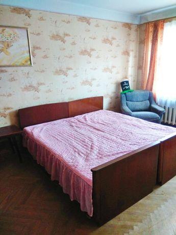 Сдается 2-к. квартира, Дарницкий бульвар, 15. (м. Дарница, 5 мин.)
