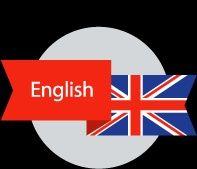 Korepetycje j.angielski oraz j.rosyjski