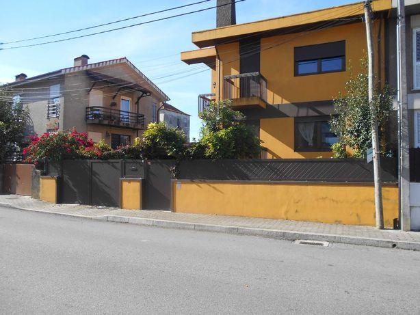 Impecável Moradia T4+1 junto Urb. Quinta Vera Cruz, Candal - Gaia