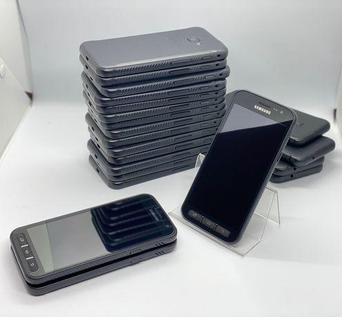 Samsung Galaxy XCover 4 NFC 4G противоударный телефон смартфон