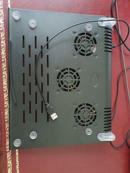 Cooler de PC Sacavém E Prior Velho - imagem 1