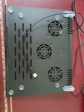 Cooler de PC