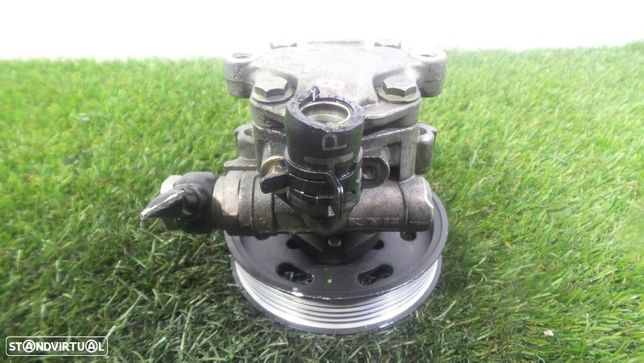 1J0422154A Bomba de direcção VW GOLF IV (1J1) 1.9 TDI