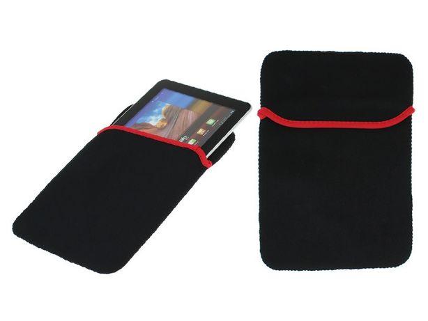 Bezpieczny Pokrowiec Etui Futerał na Tablet 10,1 neopren 9,7