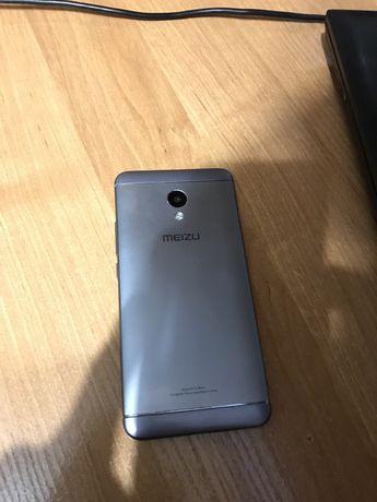 Meizu m5s продам