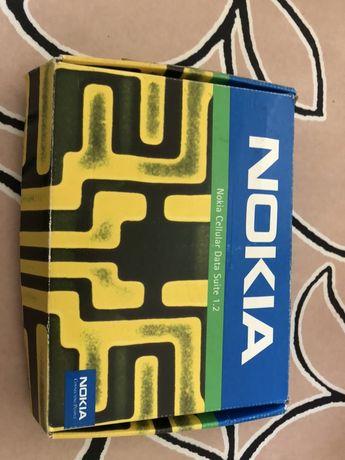 Datacenter Nokia