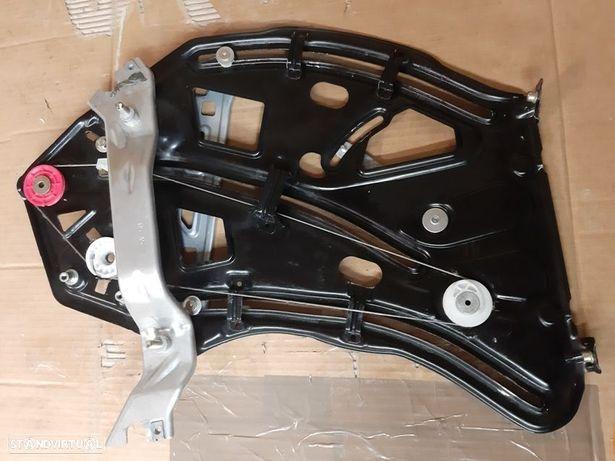 Kit reparação elevador dos vidros Mercedes W215  CL500 e CL600    NOVO