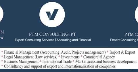 Irs , iva, seg sos. contabilidade, empresário em nome individual