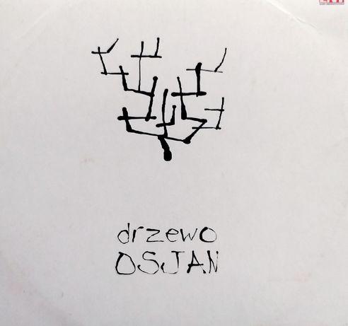 Osjan Drzewo 2004r