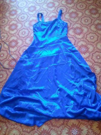 Платье на выпуск, на свадьбу, на корпоратив