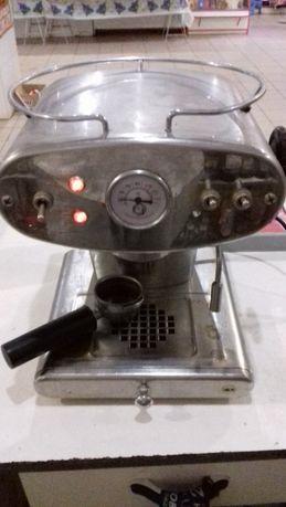 Кофеварка возможен обмен