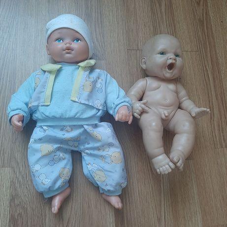 Пупс, кукла, лялька, игрушки, іграшки, мягконабивной