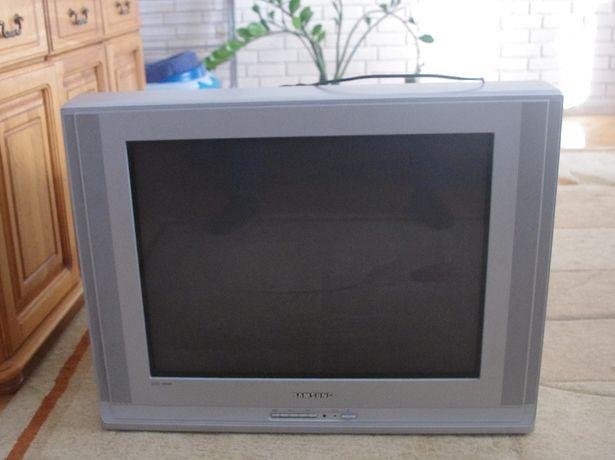 Telewizor SAMSUNG CW-29M166V