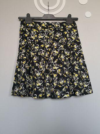 Spódnica firmy Orsay
