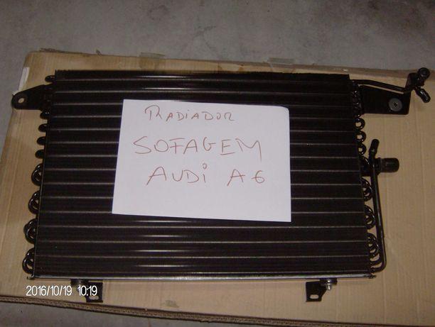 radiador sofagem audi a 6 1900/2500 tdi 1994/1997 ned. 550x375