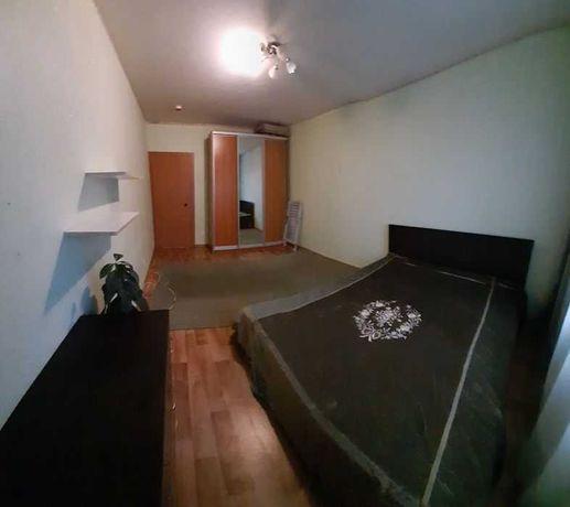 Аренда уютной 1к квартиры,пр Григоренка, Позняки,можно с котом