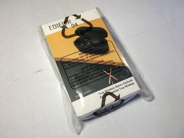Słuchawki Bluetooth Edifier X3 - NOWE