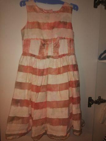 Next sukienka 104-110